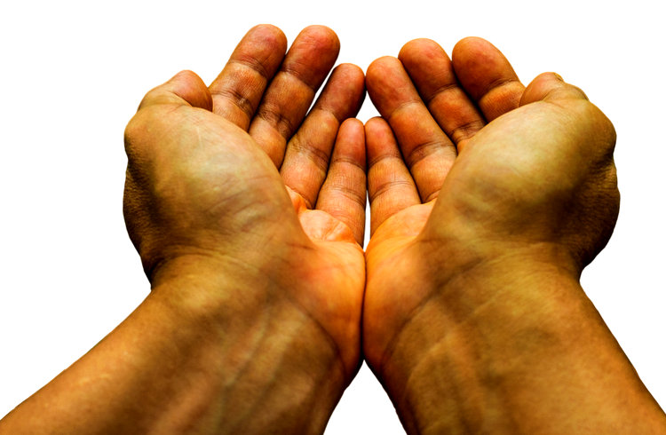 Begging Hands Poor Free photo on Pixabay - Top 12 Reasons to get Banned from Philippines